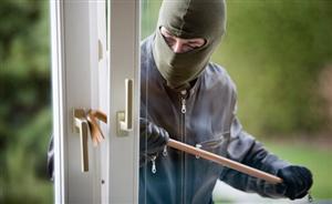 10 consigli su come scoraggiare i ladri: proteggere la propria casa