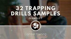 32 trapping drills samples