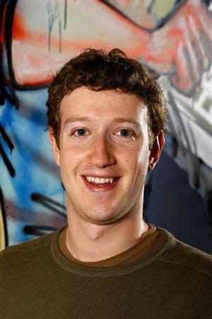Arriva The Social Network: il film sull'inventore di Facebook, Mark Zuckerberg