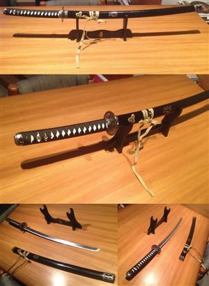 Buy junk Katana - Article image