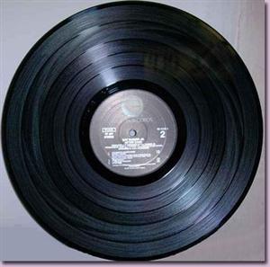 Collezionismo: appuntamento il 18 e 19 settembre a Monza con il Mercato del disco