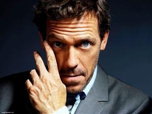 Colpo di scena in Dr. House: nella quinta stagione il medico impazzisce