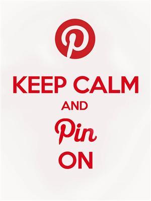 Come avere più follower su Pinterest: 10 trucchi