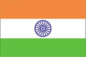 Come raggiungere l'India dall'Italia