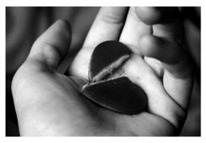 Come superare la fine di un amore: 10 consigli