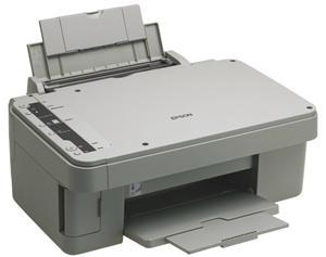 Epson lancia EC-01: una nuova stampante SENZA cartucce ad inchiostro