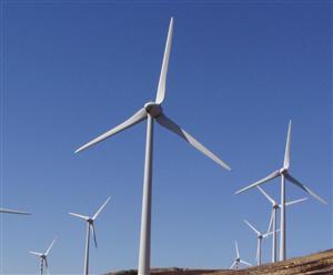 Fonti alternative di energia: la fine del petrolio