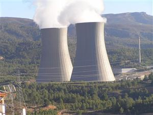 I costi del nucleare