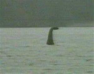 Il mostro di Loch Ness: solo una leggenda?