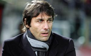 Juventus, Conte invidia le squadre italiane in Europa