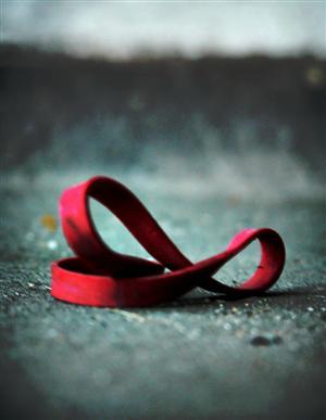 L'amore è come un elastico