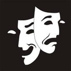 La concezione del testo drammatico nel Novecento