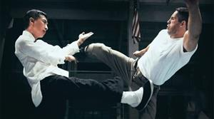 Martial arts: movies VS reality, 7 differences