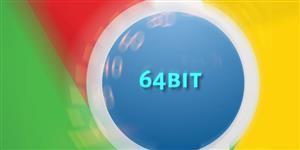 Migliorare le prestazioni di Chrome