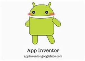 MIT App Inventor: creare un convertitore di valuta