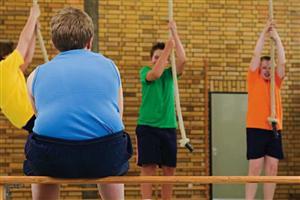 Obesità: un problema sempre più diffuso