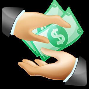 Prestiti fra privati e Social Lending: regole, rischi, vantaggi
