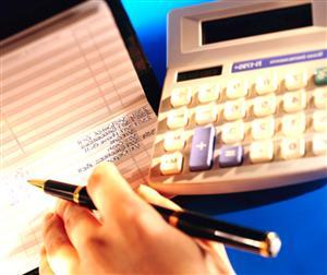 Prestito finalizzato, prestito ipotecario, prestito obbligazionario: scegliere?