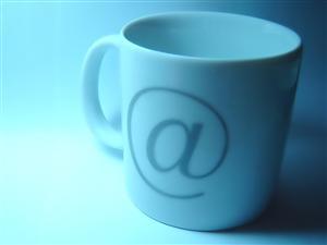 Raccogliere indirizzi e-mail profilati e consenzienti con articoli a tema