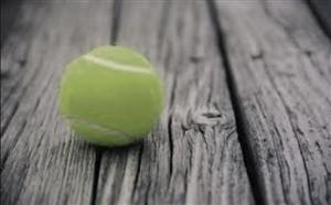 Reflexes and spatial intelligence: an exercise with the Tennis Ball - Article image