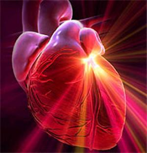 Salute del cuore: una questione di stile di vita