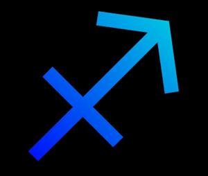 Scheda segno zodiacale sagittario sagittarius - I segni zodiacali a letto ...