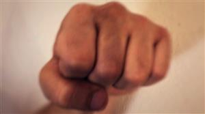 Self-defense: how to defend from a punch