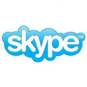 Skype rischia di chiudere: un addio alle telefonate gratuite online?