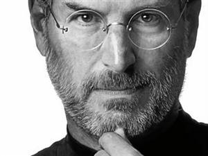 Steve Jobs ha morsicato la mela. La sua storia ci parla ancora. 5 Ottobre 2011. 5 Ottobre 2014.