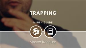 Trapping [MINI-GUIDE]