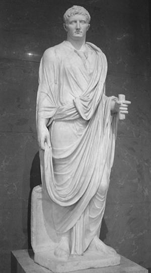 Una giornata nell'Impero Romano: il risveglio