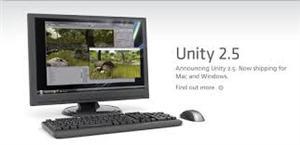 Unity 3d: usare i materiali per migliorare la grafica