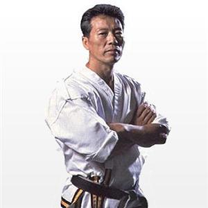 Young Bo Kong: real master - Article image