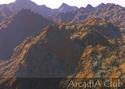 CLICK PER INGRANDIRE | TITOLO: Montagne muschio e ferro