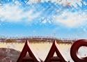 CLICK PER INGRANDIRE | TITOLO: AAC spiagge