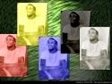 CLICK PER INGRANDIRE | TITOLO: Bob Marley