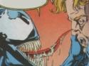 CLICK PER INGRANDIRE   TITOLO: Carnage e Venom