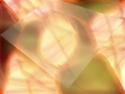 CLICK PER INGRANDIRE | TITOLO: Elica biologica fuoco