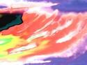 CLICK PER INGRANDIRE | TITOLO: Excalibur fiammeggiante