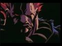 CLICK PER INGRANDIRE   TITOLO: Primo piano di Gouki