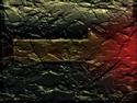CLICK PER INGRANDIRE | TITOLO: Muro ferito