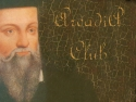 CLICK PER INGRANDIRE | TITOLO: Nostradamus