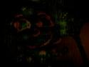 CLICK PER INGRANDIRE | TITOLO: Oscuro sorriso
