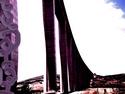CLICK PER INGRANDIRE | TITOLO: Ponte eterno