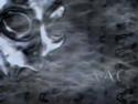 CLICK PER INGRANDIRE   TITOLO: Presenze extraterrestri