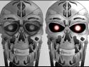 CLICK PER INGRANDIRE | TITOLO: Terminator