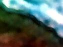 CLICK PER INGRANDIRE | TITOLO: Terra e mare