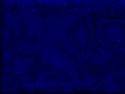 CLICK PER INGRANDIRE | TITOLO: Tessuto blu