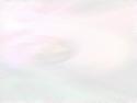 CLICK PER INGRANDIRE | TITOLO: Voragine bianca