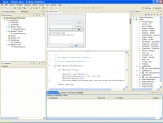 SCREENSHOT 2 - Eclipse - Click per ingrandire